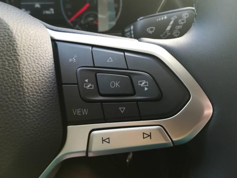 Volkswagen T-Cross 1.6 TDI 70kW (95CV) Advance