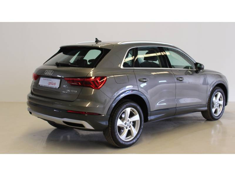 Audi Q3 35 TFSI 110kW (150CV) S tronic Advanced