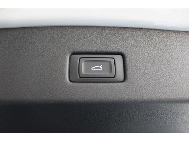 Audi A7 Sportback 50 TDI 210kW quattro triptron. -