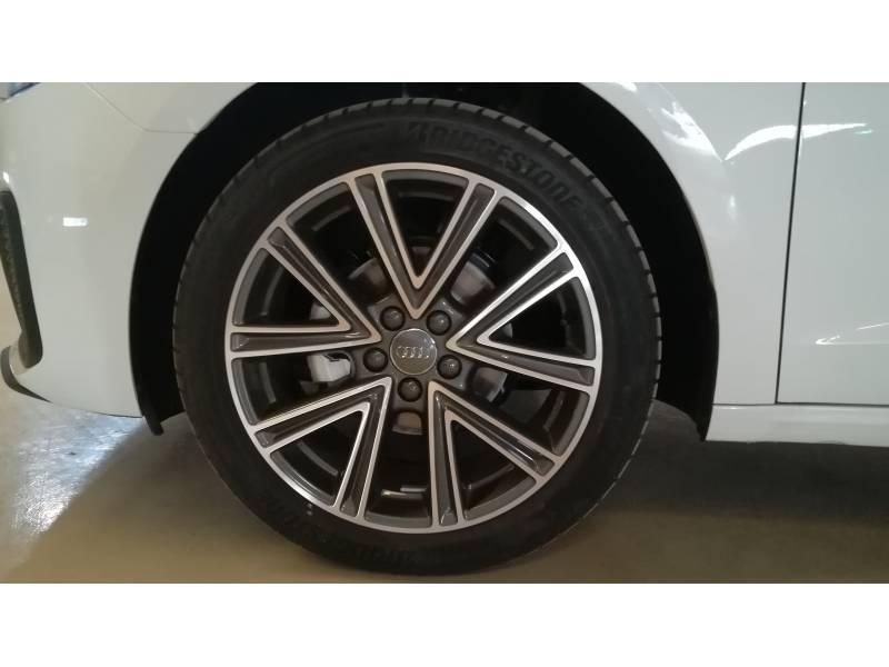Audi A1 25 TFSI 70kW (95CV) Sportback Advanced