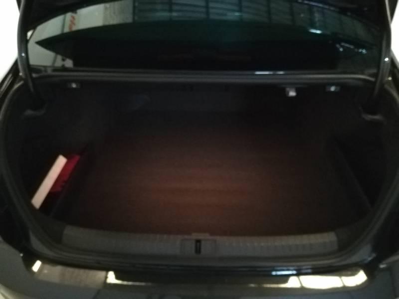 Volkswagen Passat 2.0 TDI 110kW (150CV) DSG Executive
