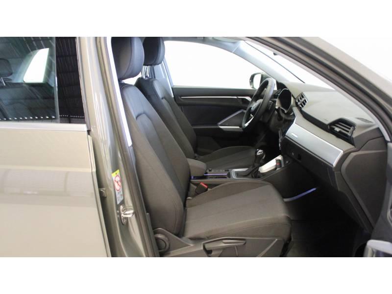 Audi Q3 35 TFSI 110kW (150CV) S tronic Advanced
