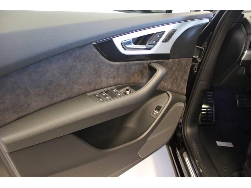 Audi Q7 50 TDI 210kW (286CV) quattro tiptr Sport
