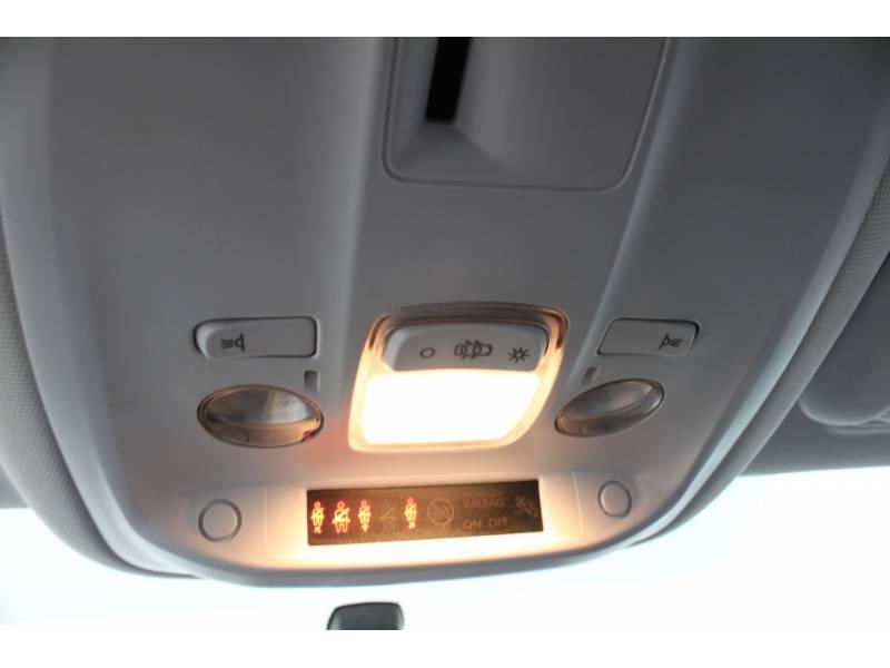 Peugeot 308 SW   BlueHDi 73KW (100CV) Business Line