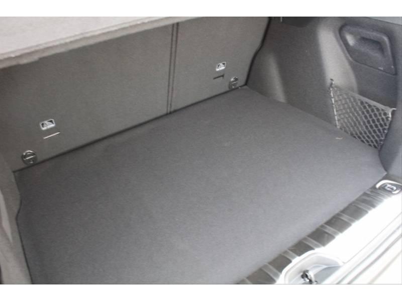 Peugeot 2008 1.6 BlueHDi 73KW (100CV) GT Line