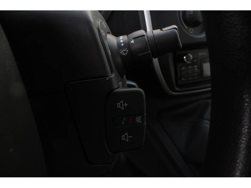Renault Kangoo Furgón 2013 dCi 90 E5 Profesional Maxi 2P