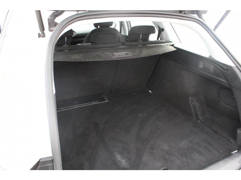 Peugeot 308 Nuevo 308 SW 1.6 e-HDI 115 Access