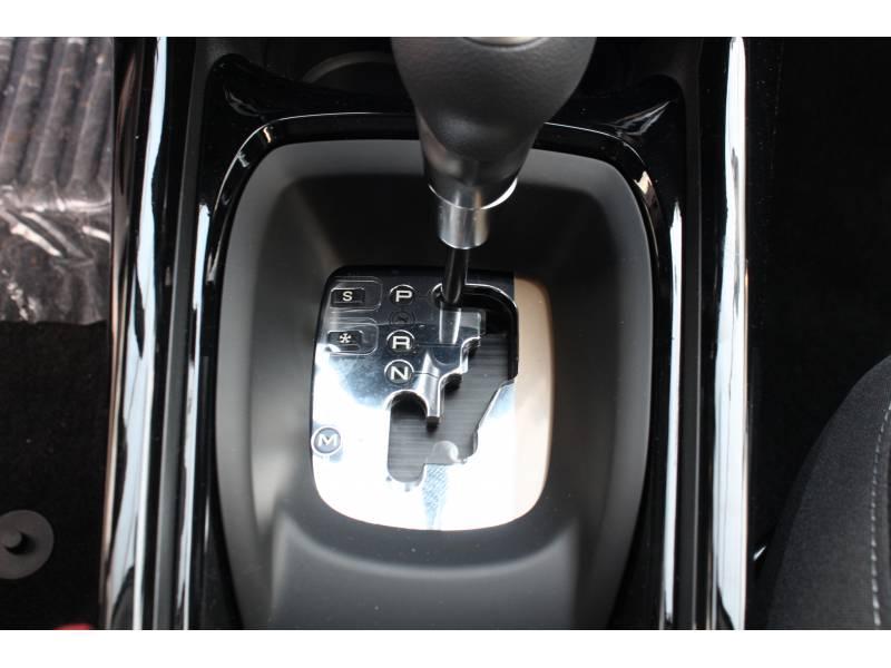 Peugeot 2008 1.2 PureTech 81KW (110CV) EAT(6) Allure