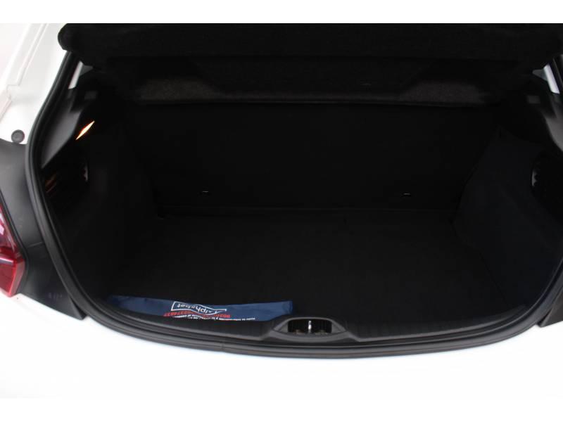 Peugeot 208 5P ACCESS 1.6 BlueHDi 55KW (75CV) Access