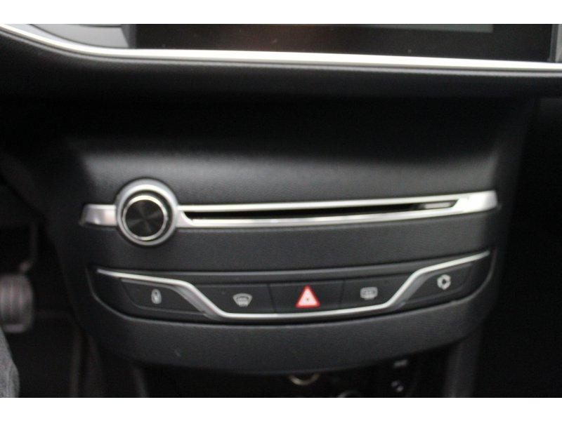 Peugeot 308 Nuevo 308 SW 1.6 e-HDI 115 Active