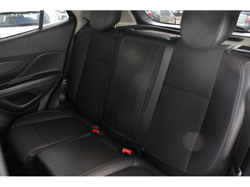 Opel Mokka X 1.6 CDTi 136 CV 4X2   Auto Excellence