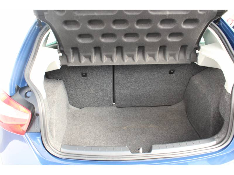 SEAT Ibiza 1.2 TSI 90cv FR