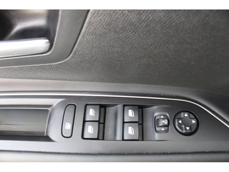 Peugeot 5008 GT-Line 1.2L PureTech 96kW (130CV) GT Line