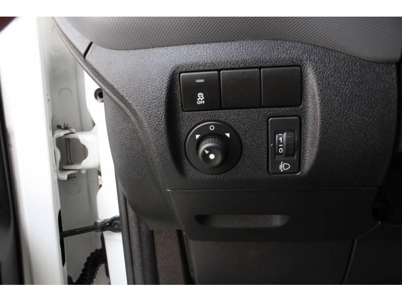 Peugeot Partner TEPEE   1.6 BlueHDi 55KW (75CV) Access