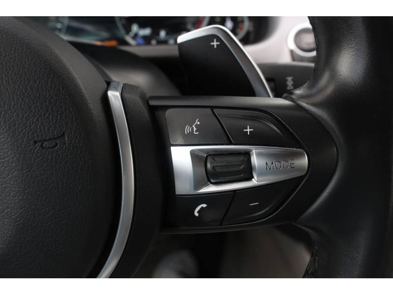 BMW Serie 6 XDRIVE40D XDRIVE40D