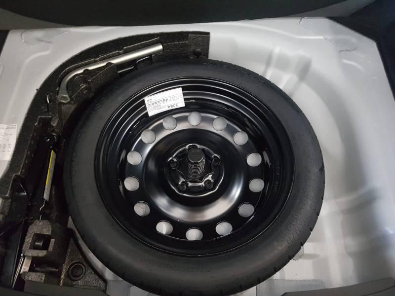 SEAT León 1.4 TSI 110kW ACT DSG-7 St&Sp Xcellence