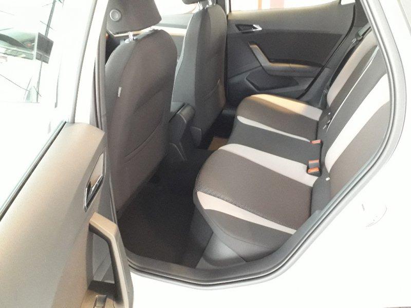 SEAT Ibiza 1.0 EcoTSI 70kW (95CV) Xcellence
