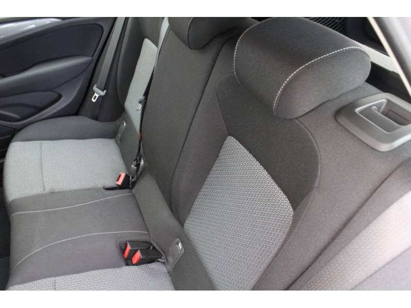 Opel Insignia 1.6 CDTI 100kW (136CV) Selective