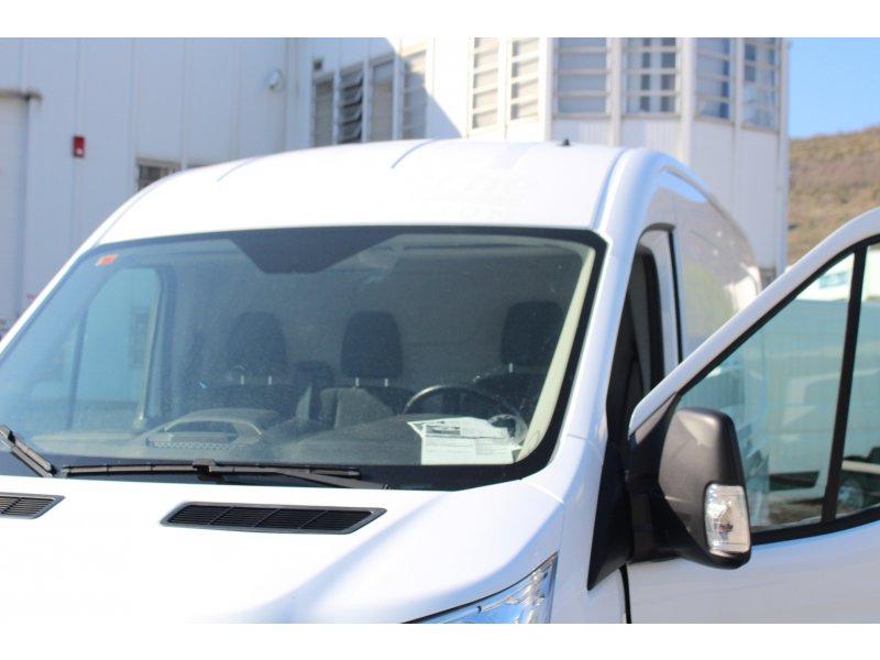 Ford Transit 310 100cv L2H2 Van Delantera Trend