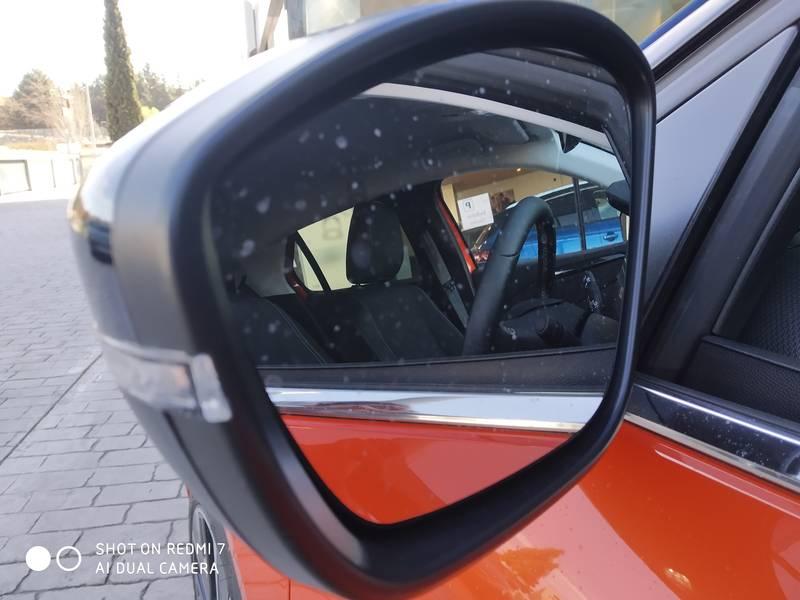 Opel Corsa-e 100kW (136CV) Elegance-e