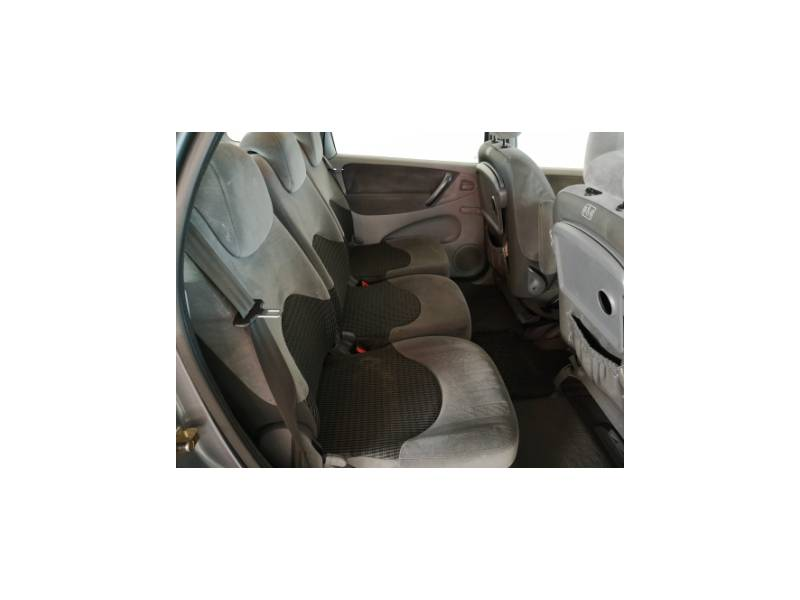 Citröen XSara Picasso 2.0 HDI Satisfaction