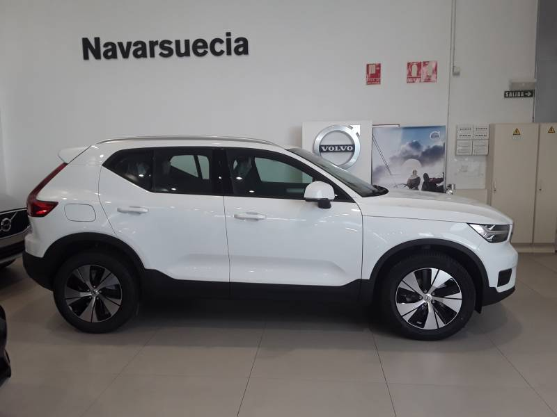 Volvo XC40 2.0 D3   Auto Business Plus
