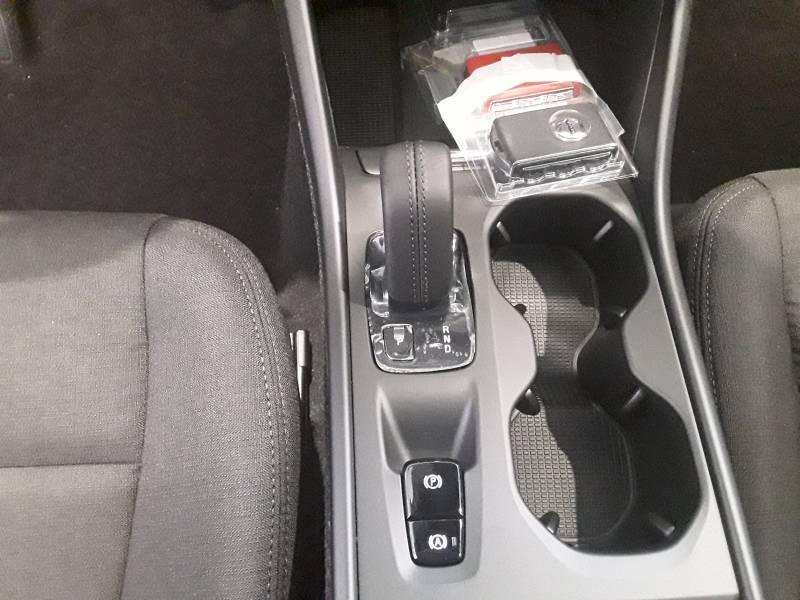 Volvo XC40 2.0 T4   Auto Momentum