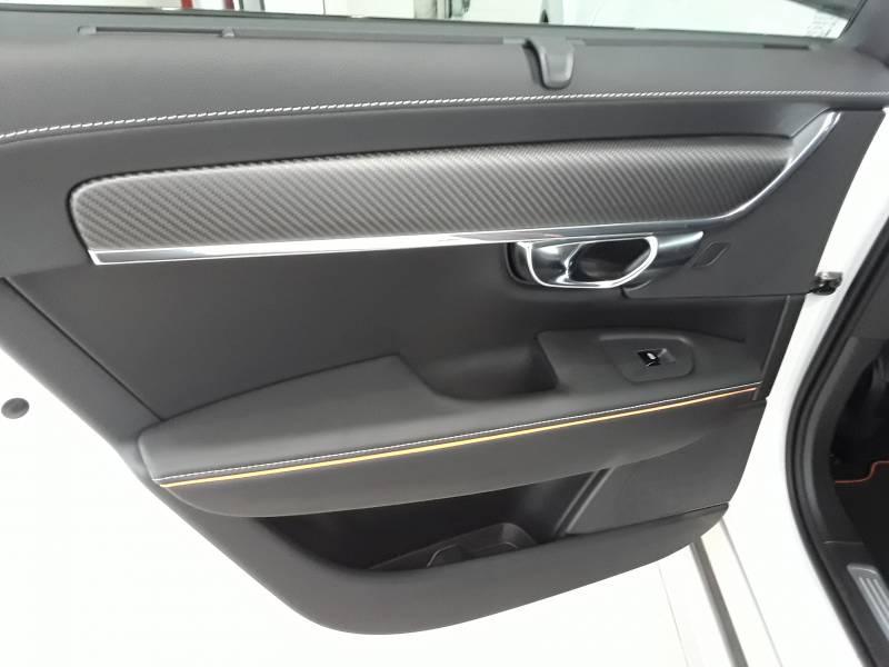 Volvo V90 Cross Country 2.0 D4 AWD   Auto VOR