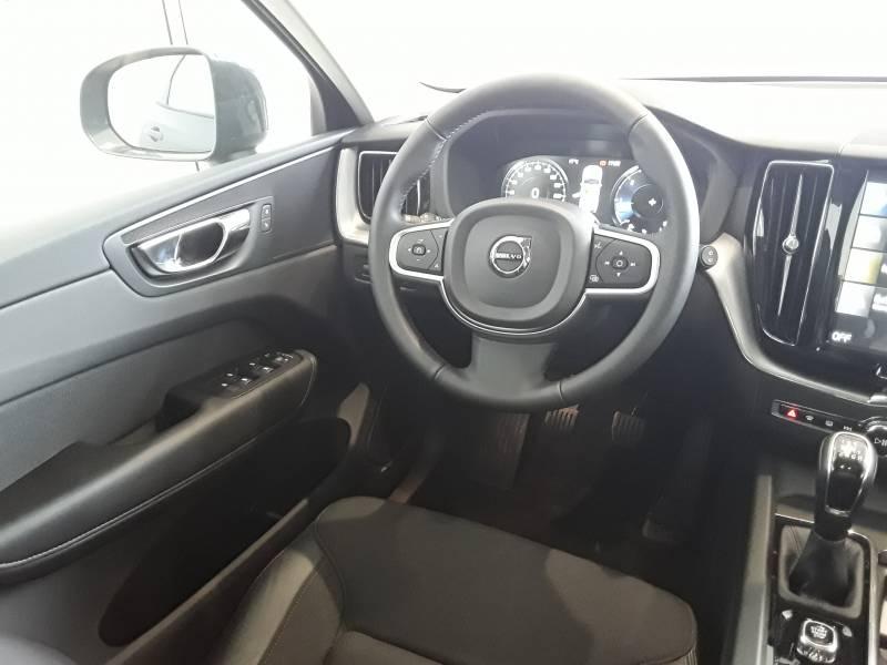 Volvo XC60 2.0 D4 AWD Momentum