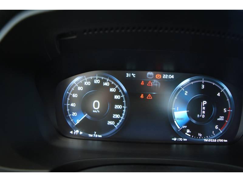 Volvo V90 Cross Country 2.0 D5 AWD   Auto Pro