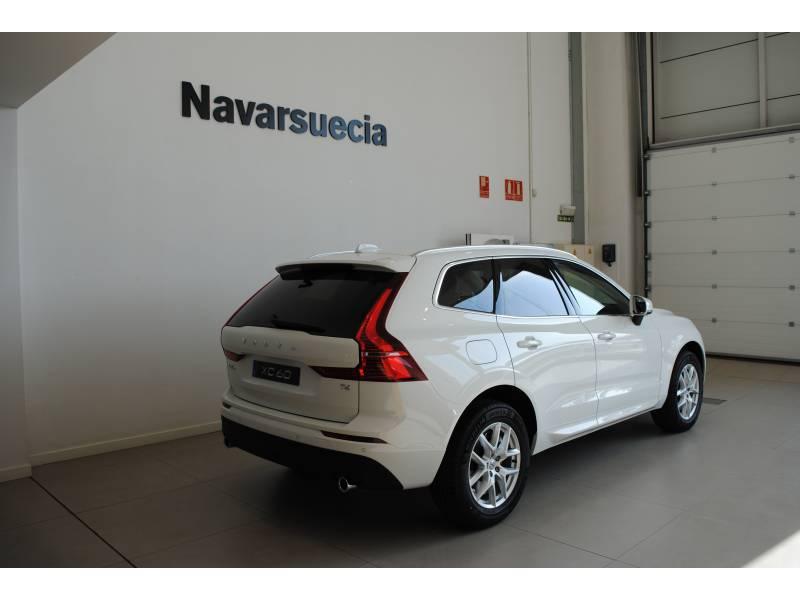 Volvo XC60 2.0 T4   Auto Business Plus