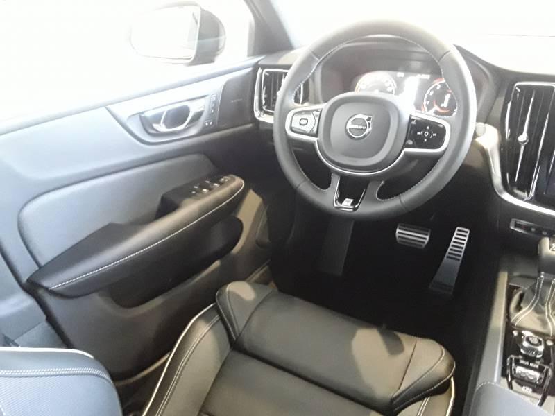 Volvo S60 2.0 T5   Auto R-Design