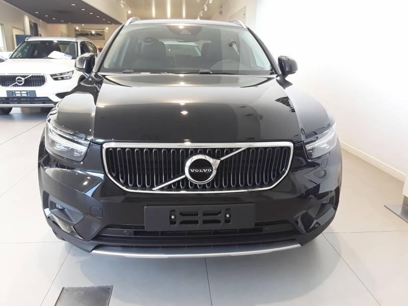 Volvo XC40 VOLVO BLACK DAYS Business Plus