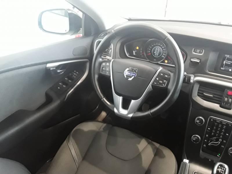 Volvo V40 Cross Country 1.6 D2 Kinetic