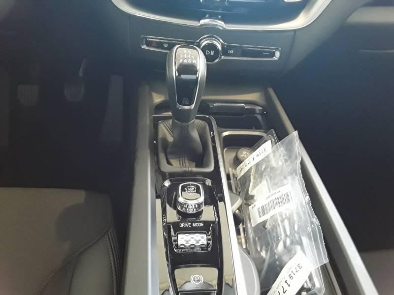 Volvo XC60 VOLVO BLACK DAYS Momentum