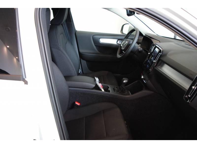 Volvo XC40 CONSULTAR PRECIO Momentum