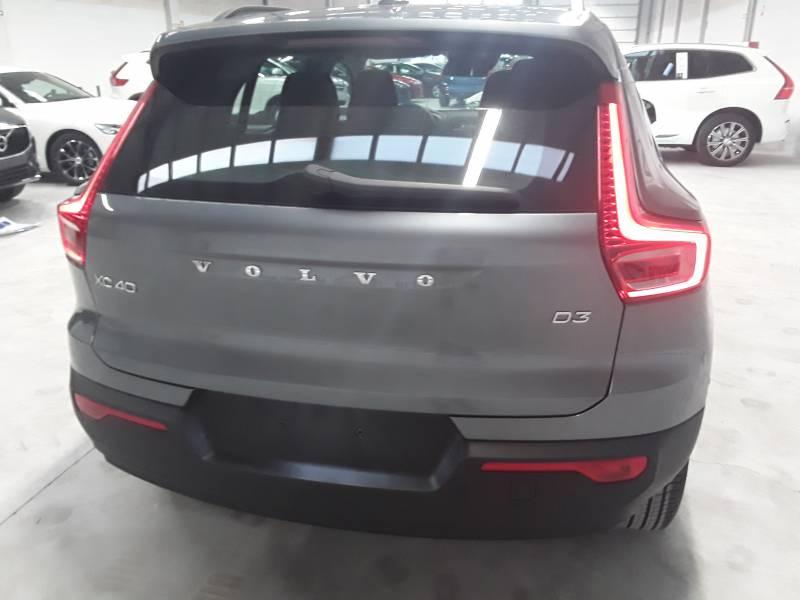 Volvo XC40 2.0 D3 -
