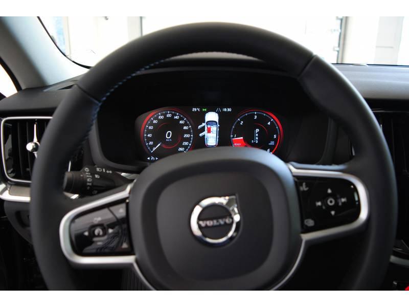 Volvo V60 2.0 D3   Auto Inscription