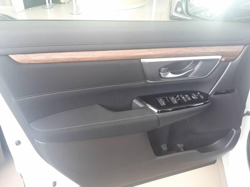 Honda CR-V HONDA BLACK DAYS Elegance