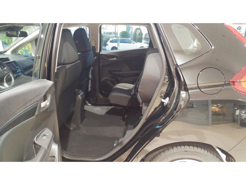Honda Coches Jazz 1.3 i-VTEC TREND