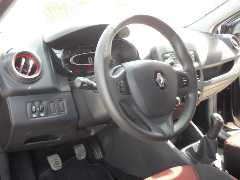 Renault Clio 4 1149