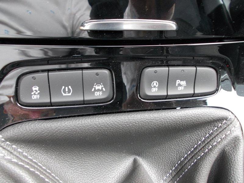 Opel Grandland X 1.2 i  130 cv Innovation