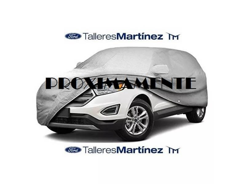 Ford Fiesta 1.0 EcoBoost 100cv Powersh.   5p Titanium