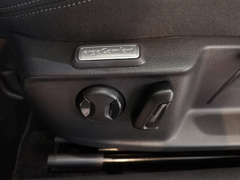 Volkswagen Passat 2.0 TDI 110kW (150CV) Advance