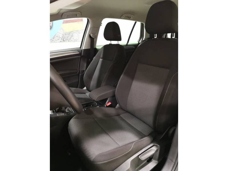 Volkswagen Golf 1.6 TDI 85kW (115CV) Ready2Go