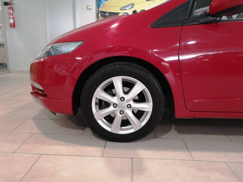 Honda Insight 1.4 HIBRIDO 88 CV