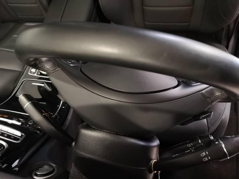 Mercedes-Benz Clase C C 220 BlueTEC   Estate Sportive Avantgarde