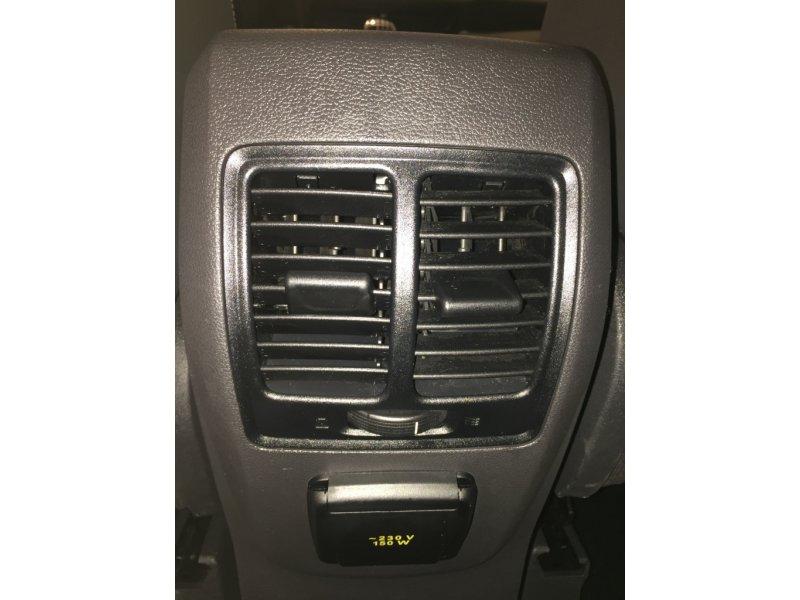 Ford Kuga 2.0 TDCi 150 4x2 A-S-S Titanium S