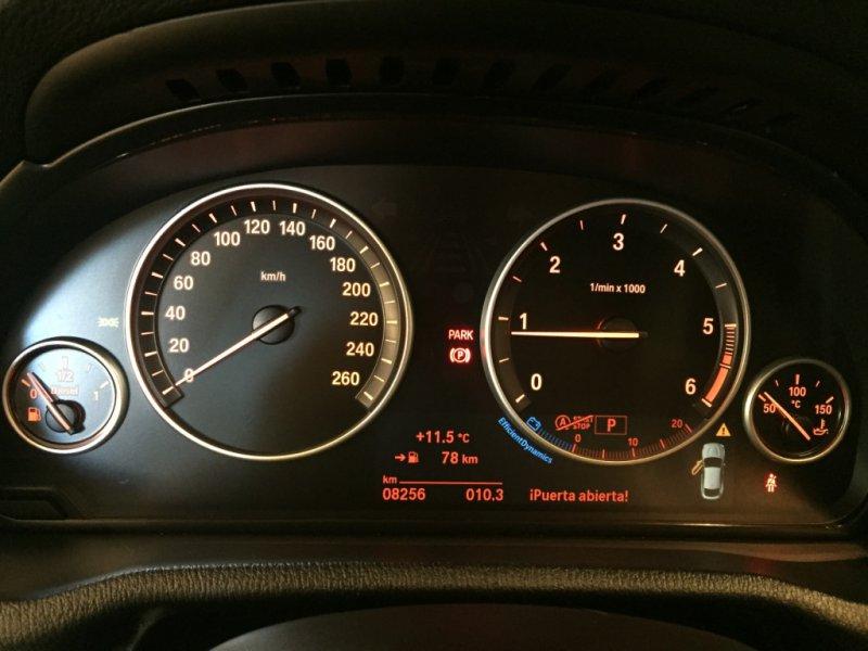 BMW X4 xDrive20d X-LINE NEW MODEL