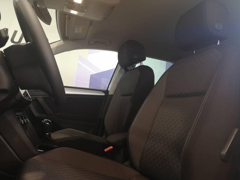 Volkswagen Tiguan 1.5 TSI 96kW (130CV) R LINE